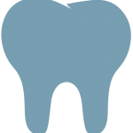 implant_tooth