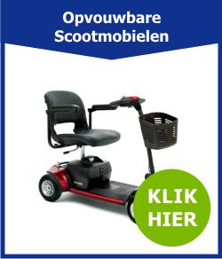 scootmobiel 2