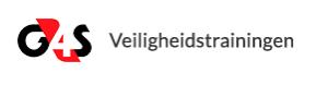 bhv Heerenveen