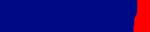 airsain logo