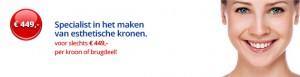 kronen-banner
