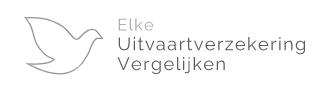 Elke uitvaartverzekering vergelijken logo