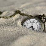 De tijdlijn van zorgverzekering 2021