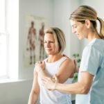 Het verhelpen van blessures bij fysio Veenendaal