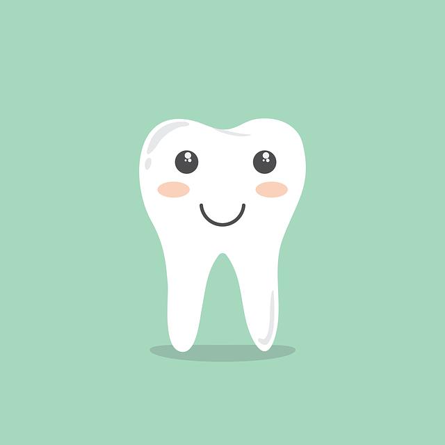 tandarts ridder Oosterhout