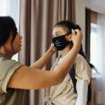 FFP2 masker: Dit moet je erover weten